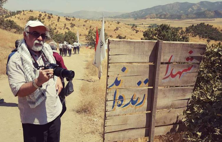 اعلام برنامههای هفته عقیدتی سیاسی سپاه و بسیج قم