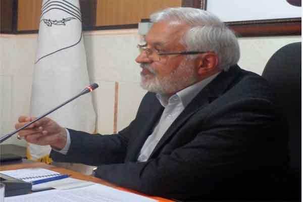 کمیته های هفتصد گانه همکاریها ؛ قرار گاه های فرهنگی تربیتی کشور