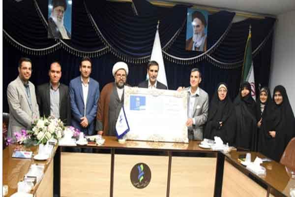 کشورهای عربی حکومت ها را بر پایه عدالت امام علی(ع) بنا کنند
