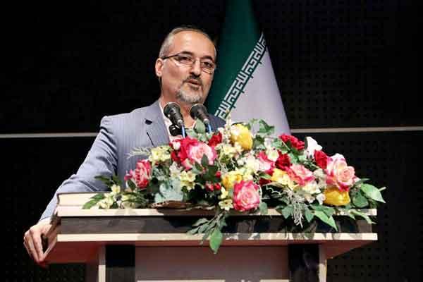 برنامه جامع  جهاد و کشاورزی استان قم تدوین می شود