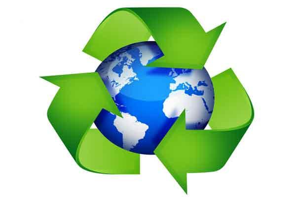 خط بازیافت مواد پسماند در سایت البرز افتتاح میشود