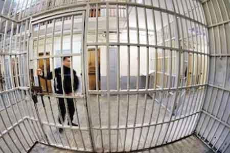 آزادی ۶۵ زندانی در قم به آغوش خانواده