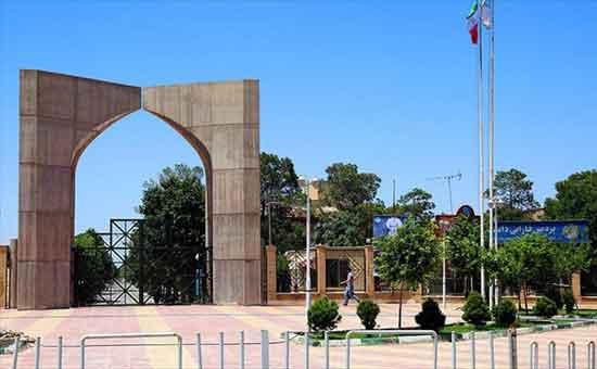 نخستن مدرسه تابستانی حقوق پارلمانی در قم برگزار می شود