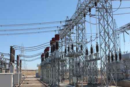 بهرهبرداری و کلنگزنی 5 پروژه برقی در استان قم