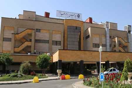 طرح توسعه مراقبت ویژه بیمارستان امام رضا (ع) قم افتتاح شد