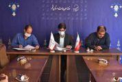 همکاری آموزشی خانه مطبوعات با بسیج رسانه قم