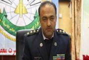 فرمانده سابق ارشد ارتش در استان قم تجلیل شد