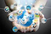 کشورهای رکورددار وقت گذرانی کاربران با تلفن هوشمند معرفی شدند