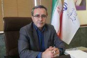 شرایط جدید حضور کارکنان دولت در ادارات اعلام شد