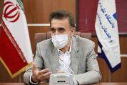فوت ۵ بیمار کرونایی وبستری 31 نفر در مراکز درمانی قم