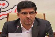 مسابقات کارکنان دولت به مناسبت هفته تربیتبدنی برگزار می شود