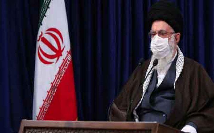 پیگیری و مجازات عاملان و آمران ترور شهید فخریزاده در دستور کار قرار گیرد
