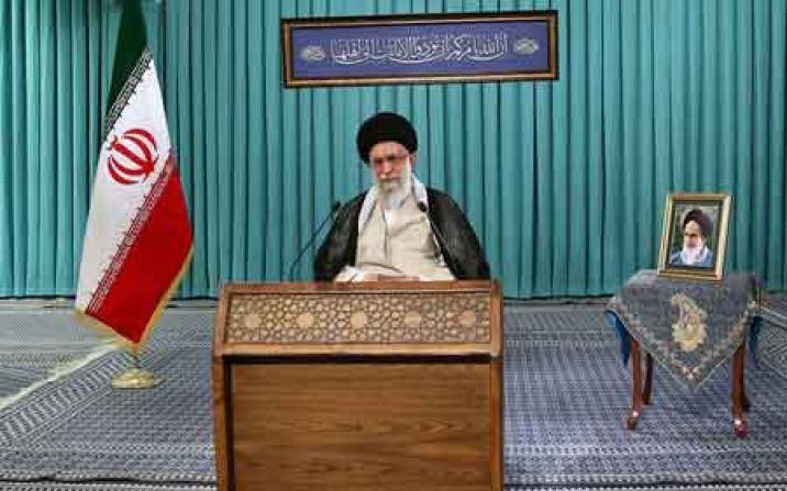 انتخابات مانند تشییع شهیدسلیمانی فراتر از سلیقههای سیاسی است