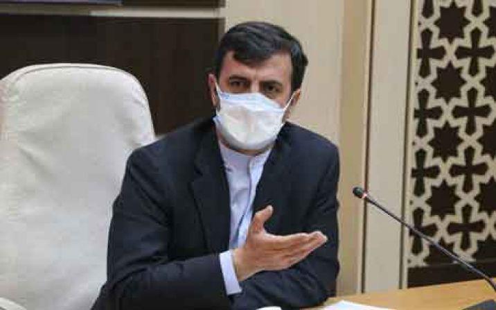 راهبرد مجريان انتخابات در استان قم برگزاري انتخاباتي باشكوه و پرشور است