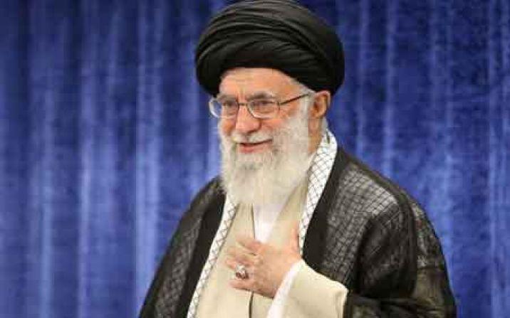 پیروز انتخابات ملت ایران است