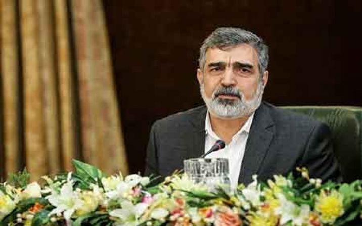 ایران غنی سازی ۶۰ درصد را از امشب آغاز می کند
