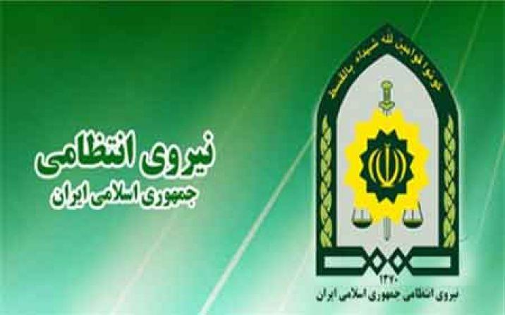 دستگیری80 سارق وکشف150فقره سرقت در قم
