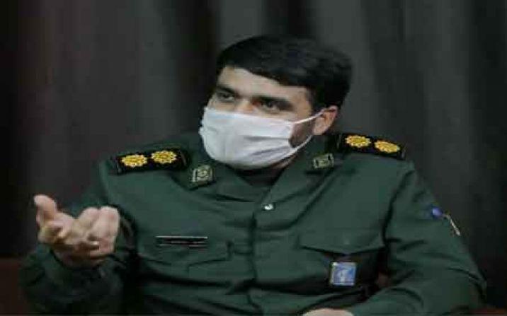 ۵۷۳ گروه جهادی در استان قم در دو گروه محله محور و طلاب فعال است