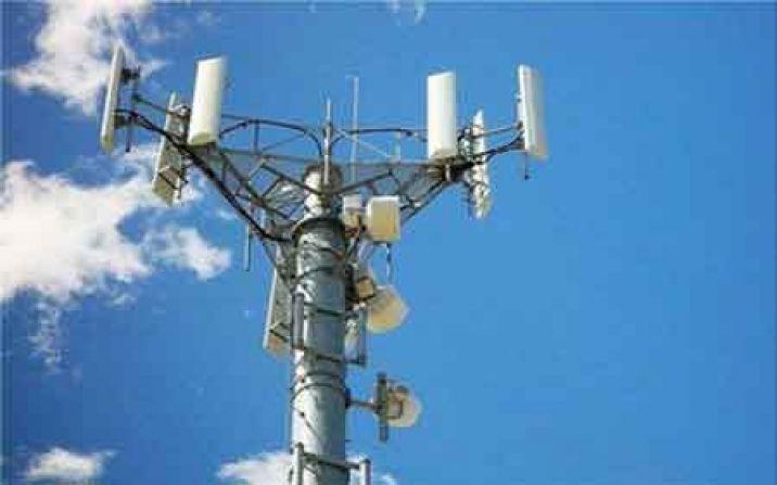 رتبه برتر مخابرات منطقه قم در پوشش جمعیتی تلفن همراه اول