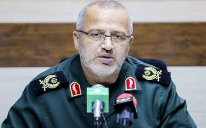 سپاه و بسیج تکیه گاهی امن برای دغدغههای فرهنگی است