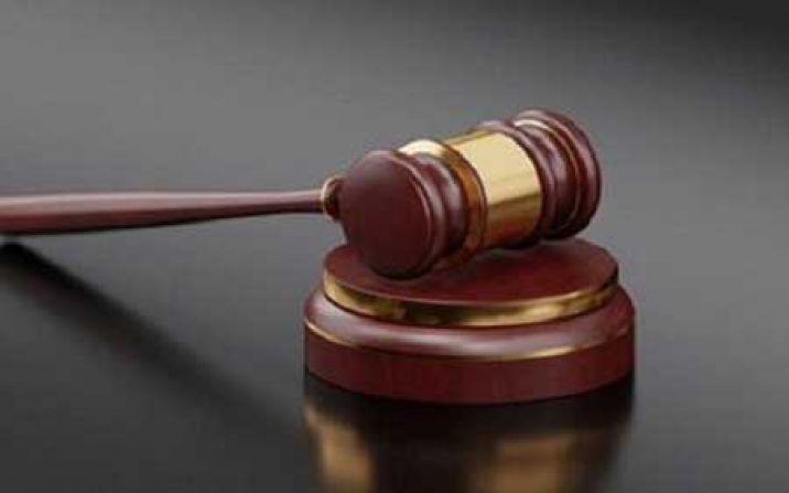 فقدان آگاهیهای حقوقی باعث افزایش پروندههای قضایی شده است