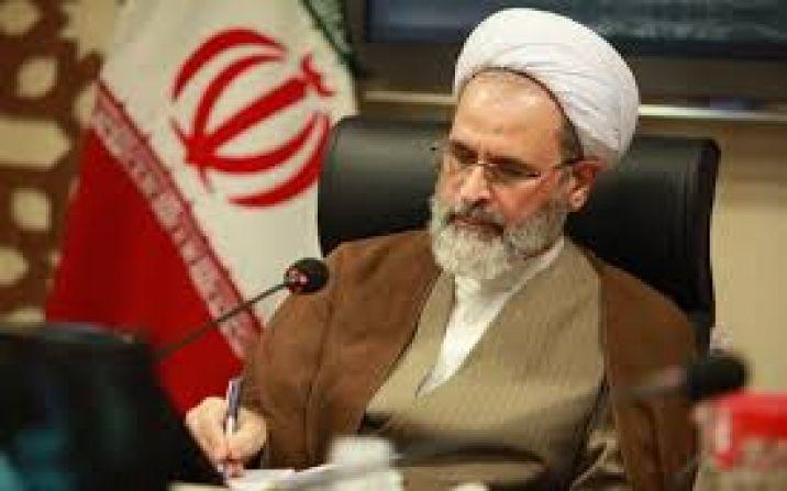 فداکاری سردار حجازی در خاطره ملت رشید ایران به یادگار خواهد ماند