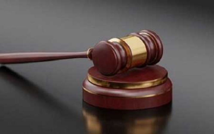 زمان رسیدگی به پروندههای قضایی در قم 13 روز کاهش یافت