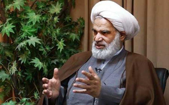 تاریخ جهان با وقوع انقلاب اسلامی شکل دیگری گرفت