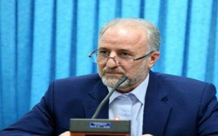 ۴۶۰ نفر داوطلب نامزدی انتخابات شورای شهر در شهرستان قم شدند