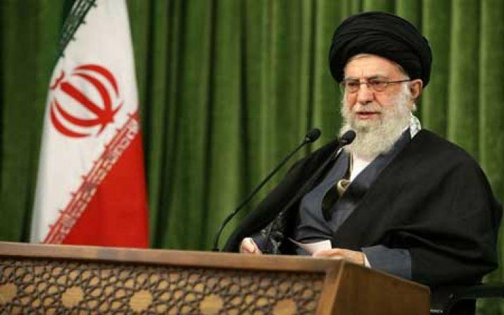 بدگویی و بدزبانی در جامعه باید جمع شود و ادب اسلامی در سخن گفتن گسترش یابد