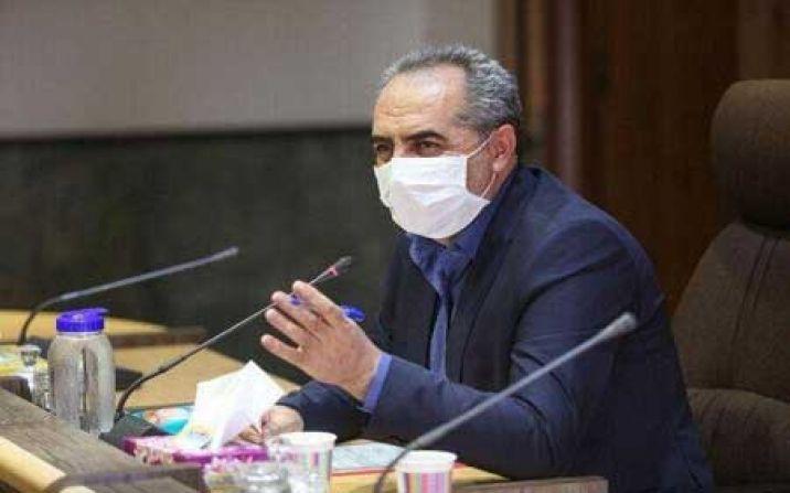 انتقاد استاندار قم از فضاسازی رسانهای علیه باغ پرندگان