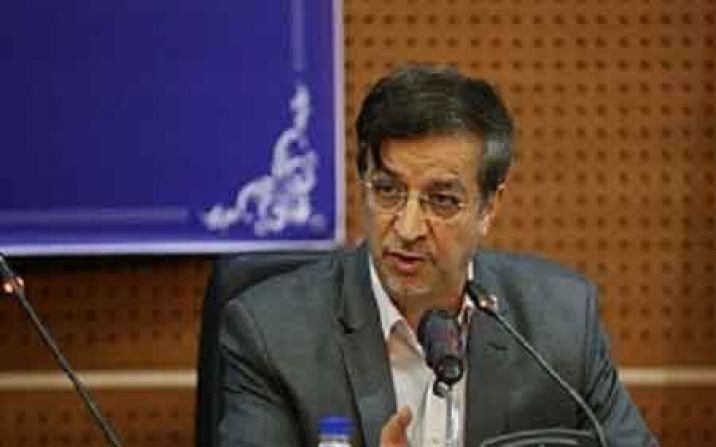 شهردار قم: امنیت و آسایش کشور دستاورد ایثار شهداست