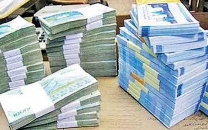 بودجه سازمان زیباسازی شهرداری قم ۱۱۲ درصد محقق شد