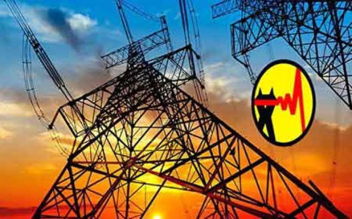 چندین پروژه ی انتقال و توزیع برق در قم به بهره برداری رسید