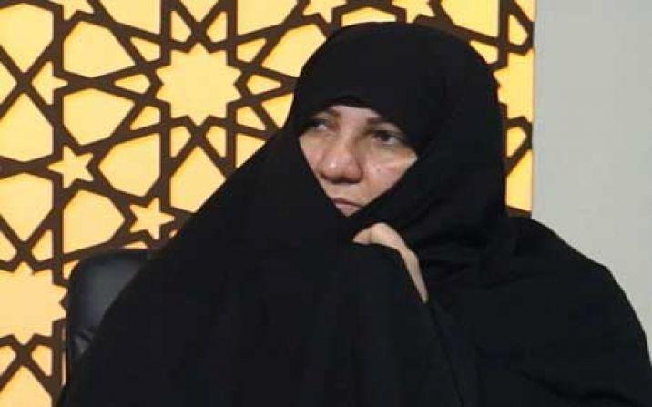 مقاومت حیات امروز خود در منطقه را مدیون بانوان و زنان اسلامی است