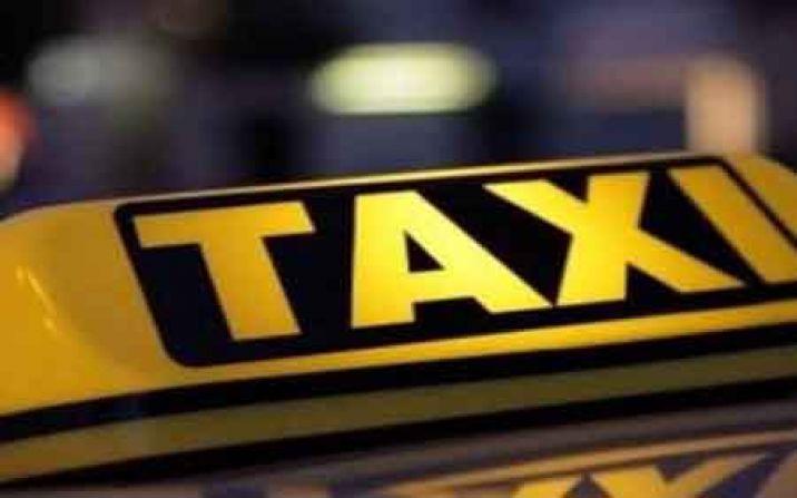 کرایه تاکسی 22 درصد گران شد