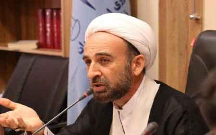 مردم سالاری یکی از مهمترین مولفههای قدرت در جمهوری اسلامی است