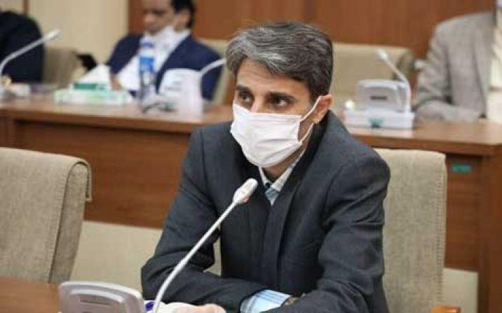 ورود واکسن ایرانی کووایران برکت به چرخه واکسیناسیون قم